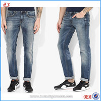 New Fashion Overalls Denim Jeans For Import Jeans From Manufacturer China Wholesale Market With Good Quality