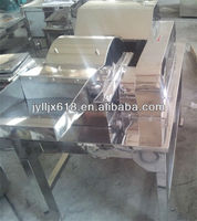 GFSJ Series high-efficient vegetable cutter&cutting machine