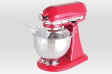 By Kitchen Stand Mixer