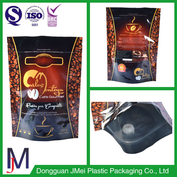 Nylon packaging bags brand names of red wines packaging for socks