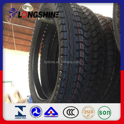 2015 Tubeless Motorcycle Tire Made In China