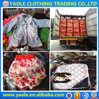 guangzhou used clothing suppliers second hand clothes australia