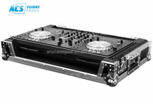 2015 top sale PRESONUS STUDIOLIVE 16.4.2 Mixer Case ,customized mixer flight cases, PRESONUS STUDIOLIVE digital Mixer Case