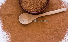 Best price of natural organic cocoa powder