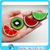Acrylic Fruit Shape Decoration Acrylic Gifts