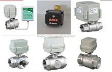 A20-S series 2 way Timer Controlled Drain Valve (AC11--230DVAC)