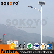 Chinese manufacturer solar led light lamp solar powered heat lamp