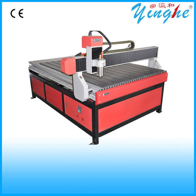High Quality cheap cnc router for signmaking