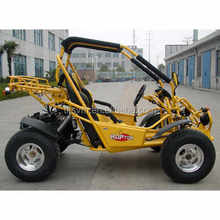 TK250GK-6 250cc pedal go karts for adults