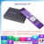 ipremium i9 Android 4.4 OS iptv box Quad Core DVB-S2+T2/C Combo receiver IPREMIUM I9STC Set TOP BOX