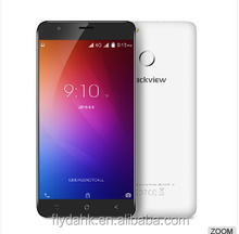 5.5 Inch Blackview E7 Mobile phone MTK6737 4G lte fdd Quad-Core Android 6.0 4G phone 1GB RAM 16GB ROM 8.0MP Smartphone