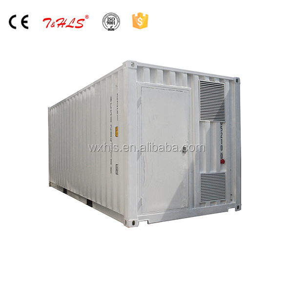 walk-in aged meat produce cabinet meat curing chamber