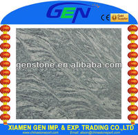 snow flake granite african granite slabs
