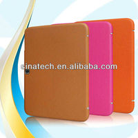 Top quality hard back cover for samsung galaxy tab 3 10.1