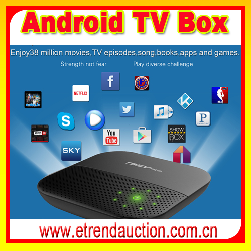 Custom firmware iptv set top box android smart tv box internet tv box top channel live channel streaming full hd
