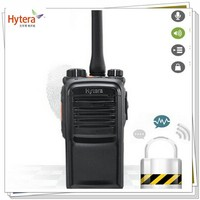 china new Durable and reliable digital recording ham radio hf transceiver PD700S