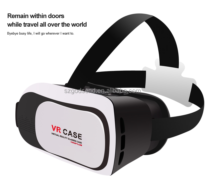 3D Glasses Cardboard For Ipad,Active 3D Glasses For Blue Film Video/Xnxx Movie/Open Full Sex Video Disp