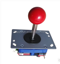 high quality arcade game joystick controller for amusement game machine