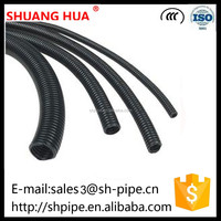 hdpe corrugated pipe , hdpe double wall corrugated pipe