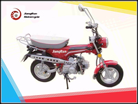 50CC 110CC 125CC HOT SALE CUB MOTORCYCLE/ HIGH QUALITY JY110-32