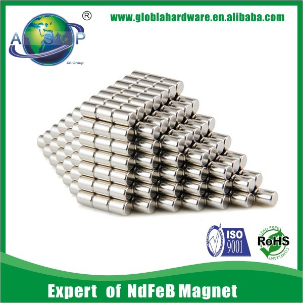 N35 5mm Magnet Sphere/ magnet ball
