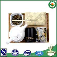 best black tea price natural health laxative chinese slim tea