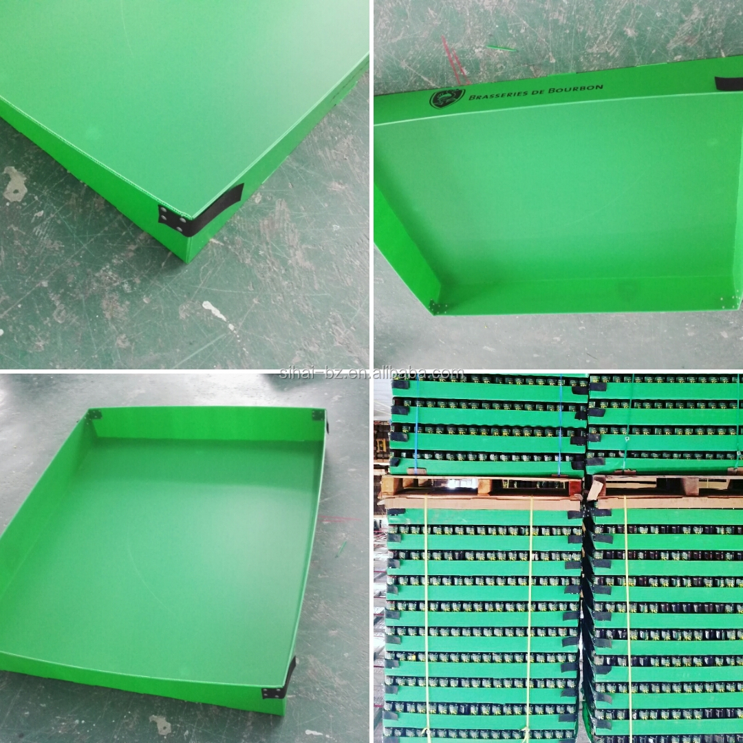 pp corrugated plastic sheet manufacturer packaging and printing products suppliers