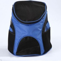 medium size popular new stylish travel pet backpack