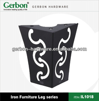 furniture bolts furniture legs furniture hardware