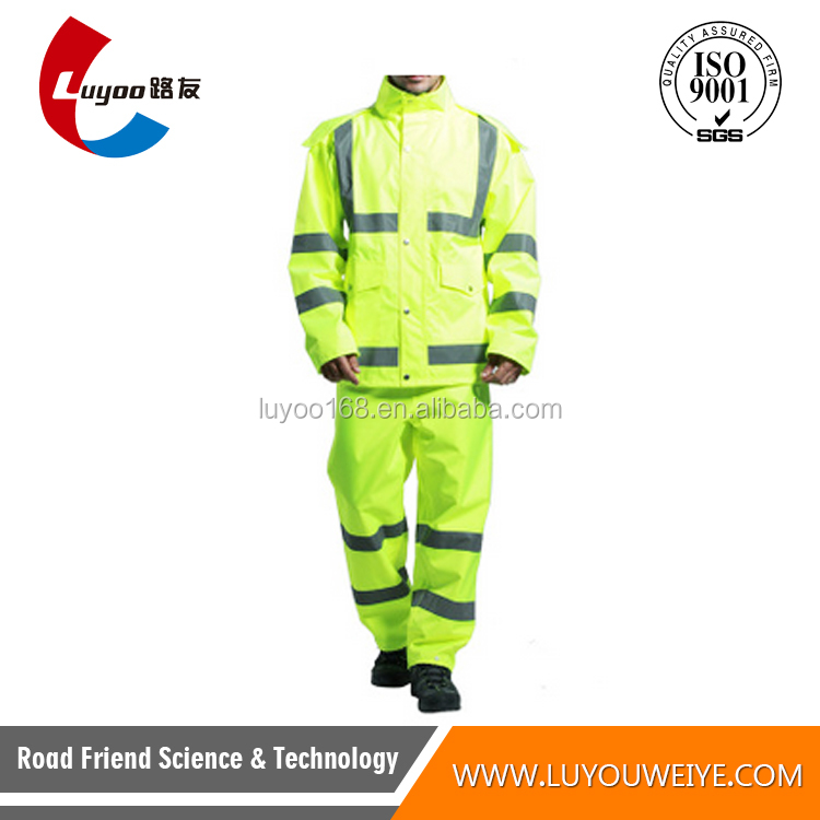 Best selling products cheap reflective vest,reflective safety vest made in china
