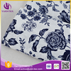 /product-detail/stock-a-lot-different-kinds-of-fabrics-with-pictires-60612490405.html