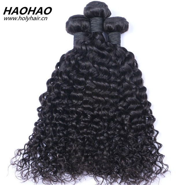 Alibaba in spanish high quality low price non synthetic cheap curly human hair weaving