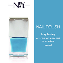 Private lable free acrylic nail samples wholesale dazzle dry nail polish
