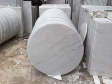 round marble table tops/kitchen countertops lowes/shape granite countertop