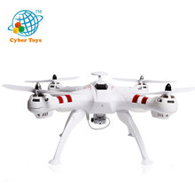 Hot best model 2.4G FPV aircraft axis rc drone with camera