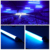 tube8 led xxx animal video tube tube8 japanese dimmable led tube light bule color led tube light