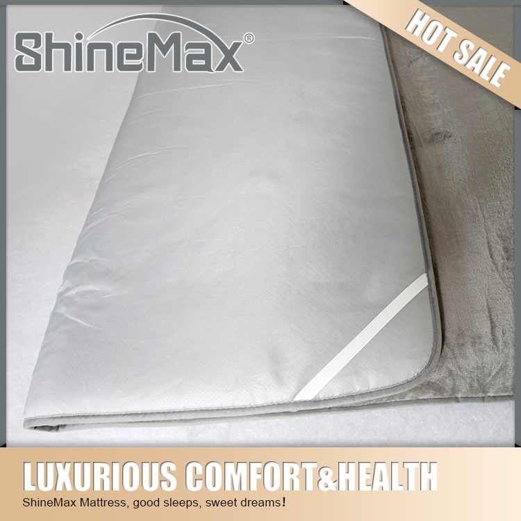 Hot Sale Cheap Down Mattress Pads For Hotel Buy Cheap