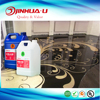 Epoxy Resin Main Raw Material Epoxy Floor Paint