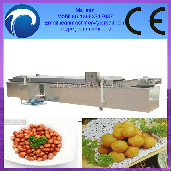 best design beef steak deep fryer for hat sale (0086-13683717037)