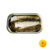 High Quality Canned Sardine 125G In Soybean Oil