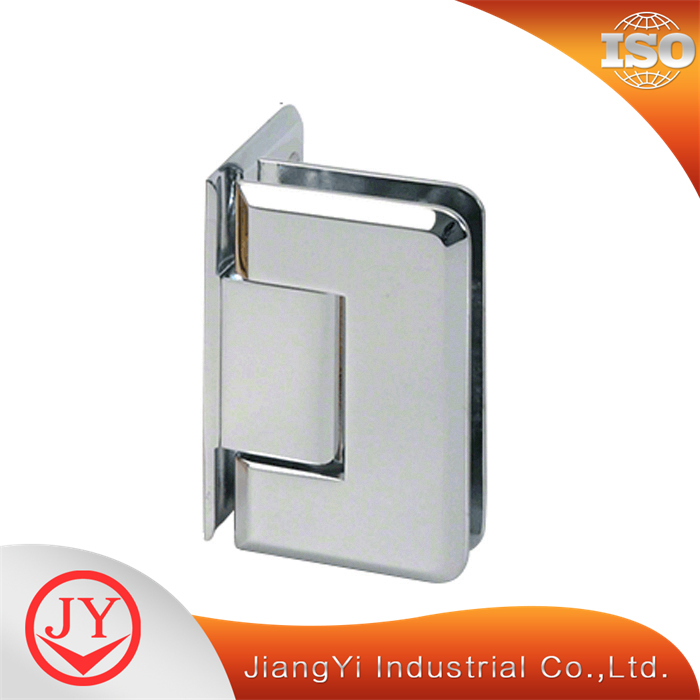 Factory Direct Price Glass Hinge Product Shower Door Hinges Types
