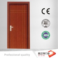 bathroom pvc doors prices<PLT-P27>