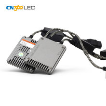 Wholesale 99% canbus xenon light ballast with strong EMI anti-interference