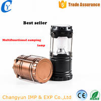 Buy LED Solar Rechargeable Lantern and Cell Phone Charger portable ...