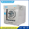 100kg industrial laundry washing machine with dealer price