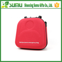 Hot Selling Best Quality Ce Approve Medical Portable Survival Kit