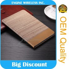 china alibaba for ipad wood case