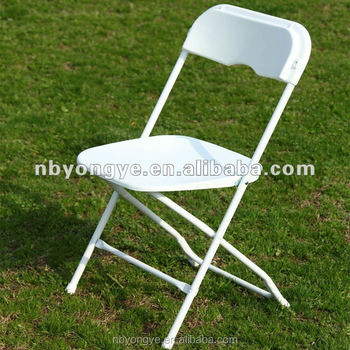 Top quality cheap folding plastic chair wholesale cheap plastic folding chair