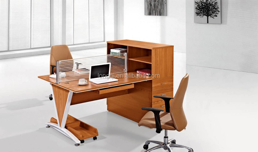 small office cubicle small. Office Cubicle Design Small Partition M6580 Buy Modern CubiclesWooden CubicleWooden Partitions Product On Alibaba C