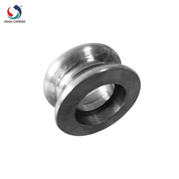 cemented carbide tungsten rolling ring